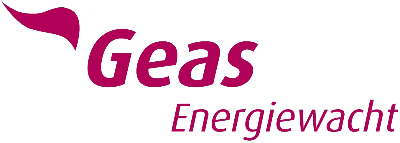 Logo Geas Energiewacht