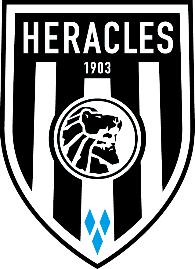 Logo_Heracles_FC