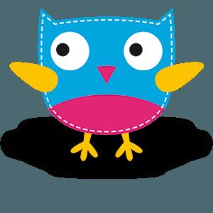 uil_Kinderfestival